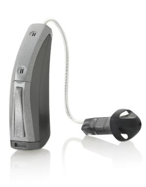 Starkey Hearing Aids Styles Amp Sizes Muse Halo 2 Amp Z Series