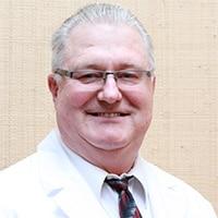 david groom hearing specialist