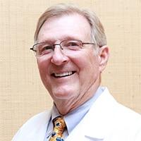 jim carlson hearing specialist