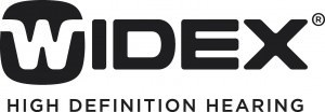 Widex Hearing Aids from My Hearing Centers