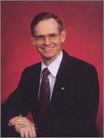Walter Otto, Au.D