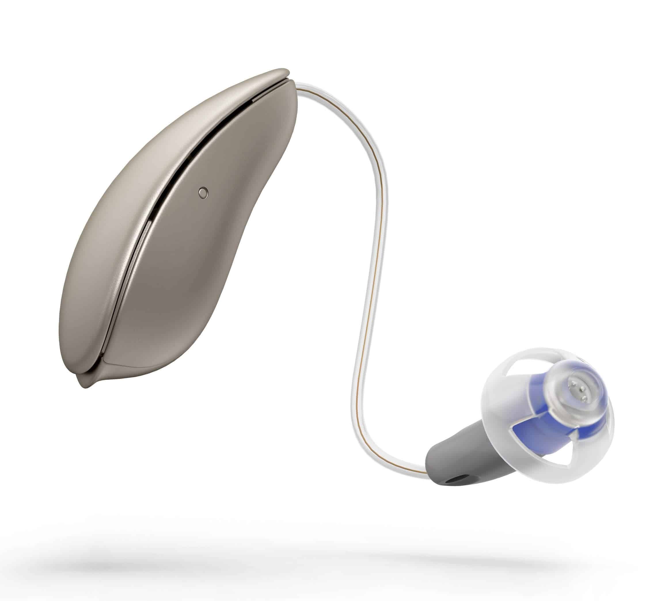 oticon hearing aid The oticon is part of the hearing aid test program at consumer reports in our lab tests, hearing aid brand models like the oticon are rated on multiple criteria, such as those listed below.