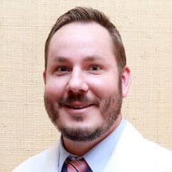 Aaron Hearing Aid Provider Oregon