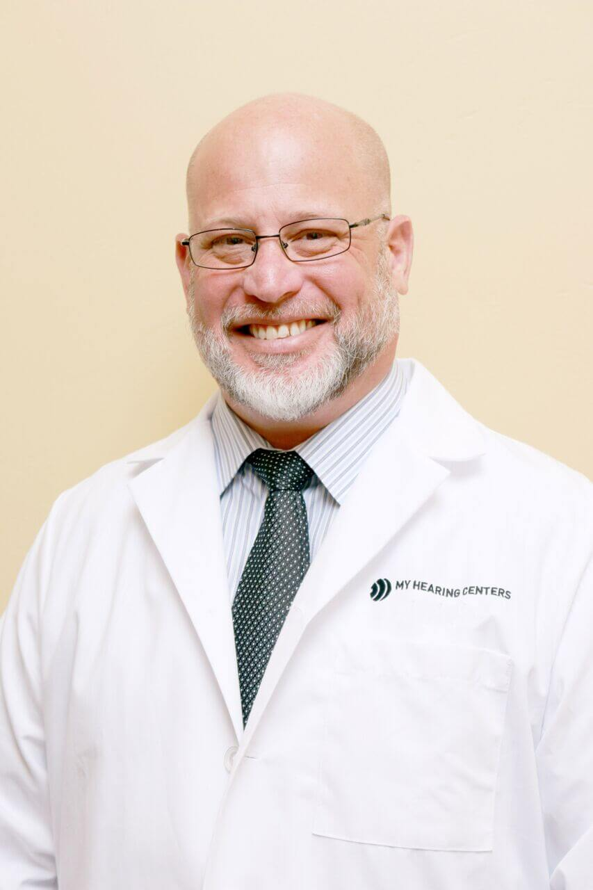 hearing aid specialist casper wyoming