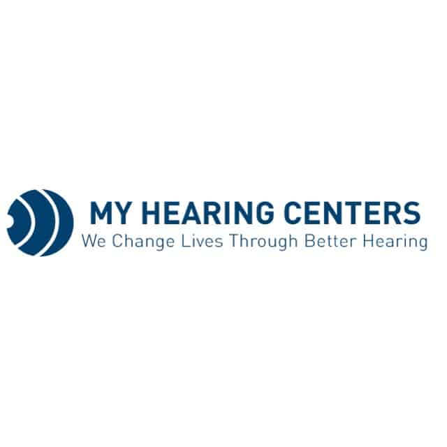 Conway Hearing Instrument Specialist
