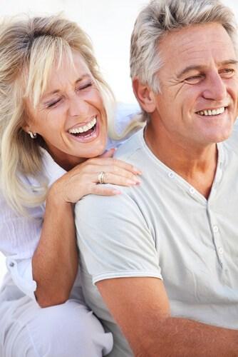 hearing aid lease alternatives