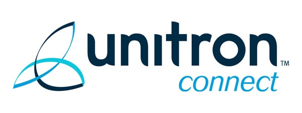 unitron hearing logo