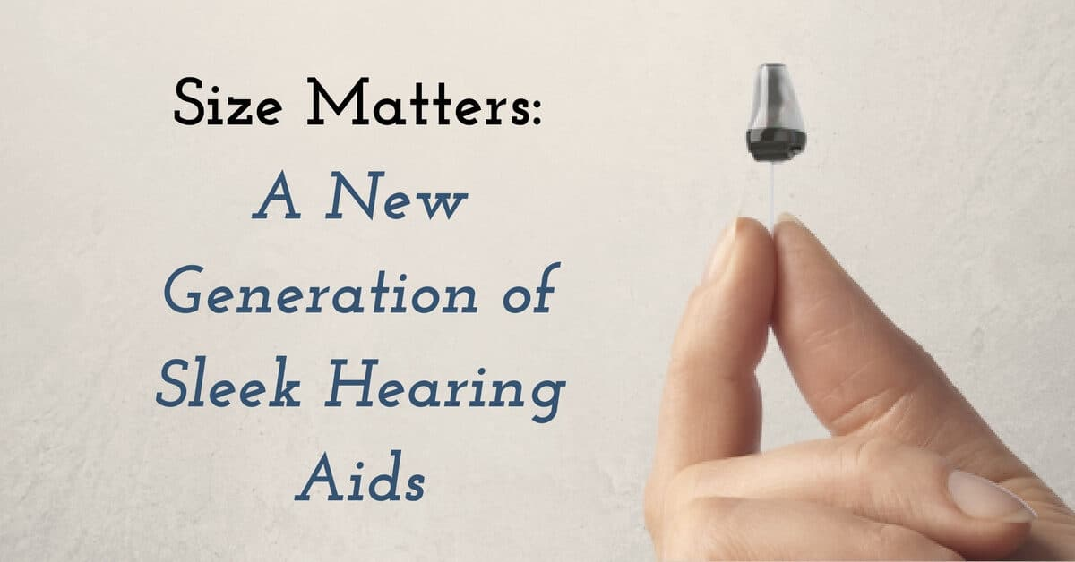 my-hearing-centers-size-matters_-a-new-generation-of-sleek-hearing-aids