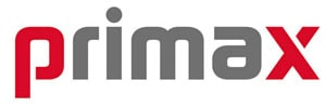 signia primax logo