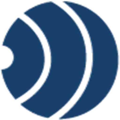 My Hearing Center Logo