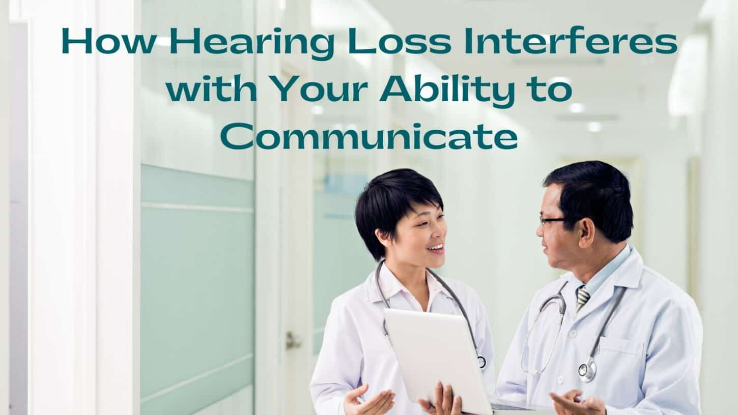How Do I Know When to Take a Hearing Test?